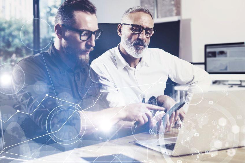 Consulting Planung Netzwerkintegration Stuttgart