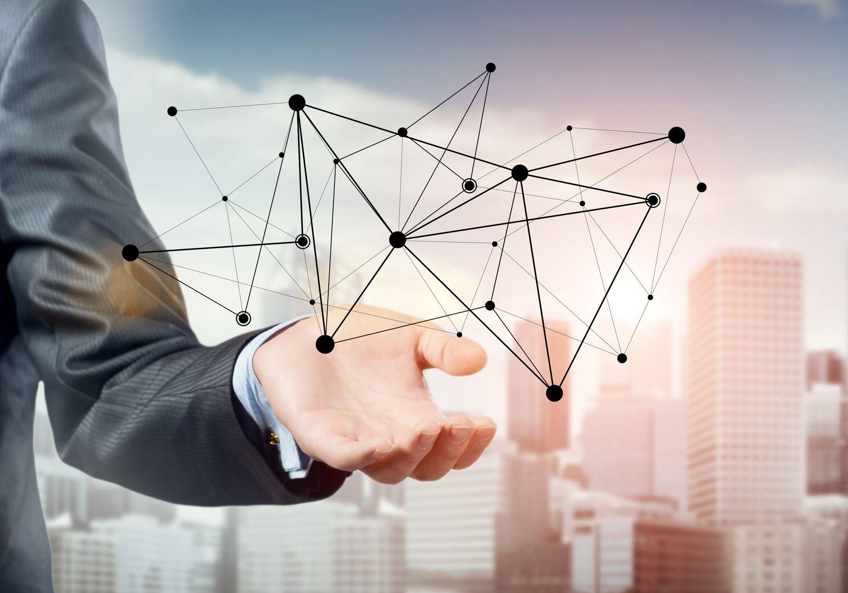 Netzwerkintegration Stuttgart